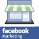 facebookmarketinglogo